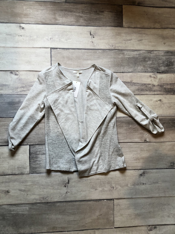 Maurices Small grey