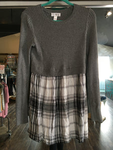 Maternity Small Sweater
