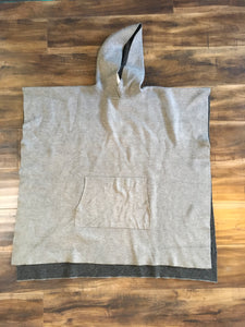 Lululemon Large Sweatshirt