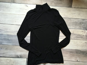 Cabi Small Black