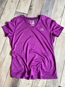 Adidas XL Ultimate Tee