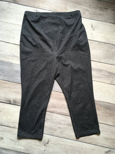 Old Navy Active Elevate Leggings