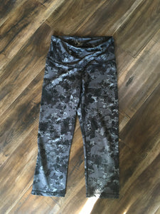 Old Navy Leggings Medium