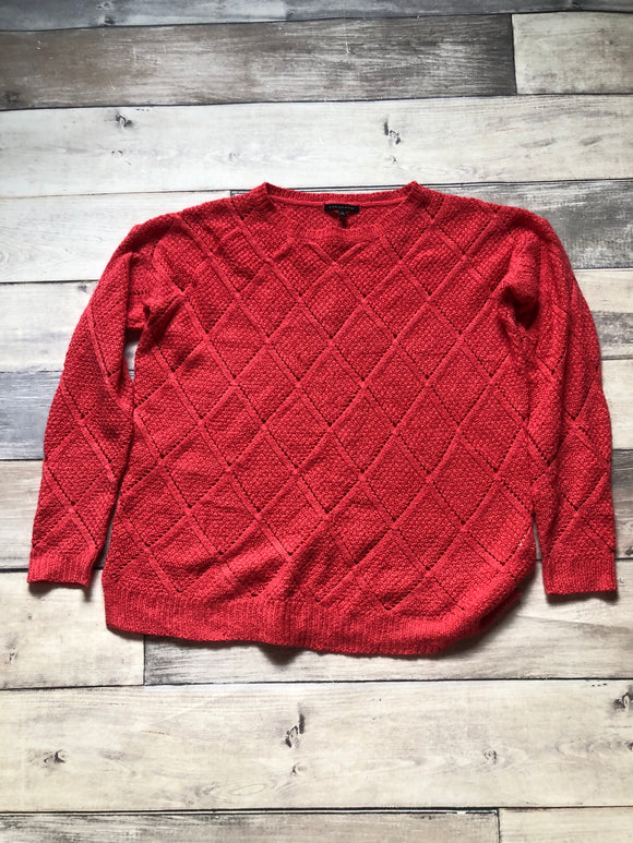 Staccatto Small Sweater
