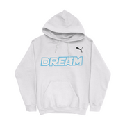 DCMX x PUMA Dreams Hoodie + CHAMPIONSHIPS Download + TIDAL Free Trial