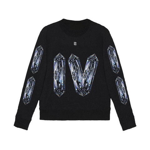 QP Long Sleeve