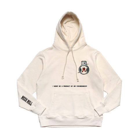 Product of My Environment Hoodie + CHAMPIONSHIPS Download + TIDAL Free Trial