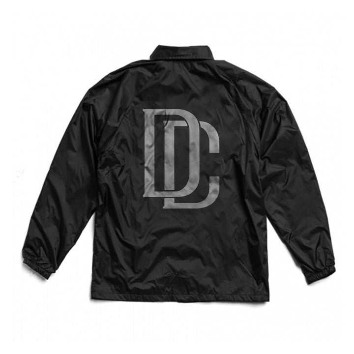 Motivation Windbreaker