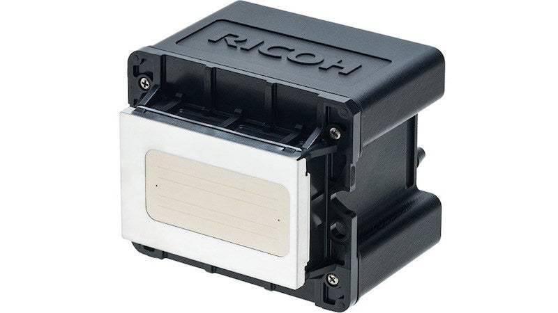 Ricoh introduces TH5241 printhead