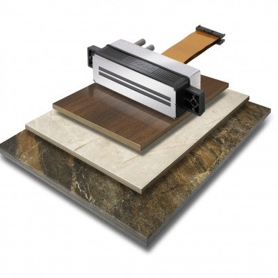 Upgrade your ceramic tile printer to the Xaar 1003