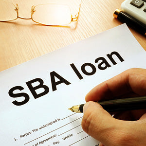 What Printers Need to Know About SBA Economic Injury Disaster Loans and Grants
