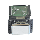 Epson DX6 for Roland VS Series Printhead - 6701409010
