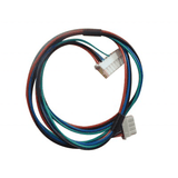VP-540 CABLE-ASSY,GRIT ENCODER - 1000002169 - www.allprintheads.com