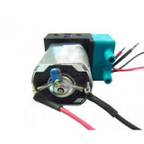 FB700 FRM INTEGRTD Ink Pump Assy U - CQ114-67106 - www.allprintheads.com