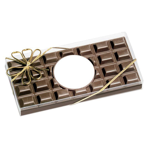 C4 Printer - Chocolate Gift Bar - www.allprintheads.com