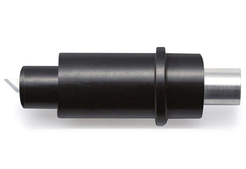 PM-CH-001 3.0mm Blade Holder for FC2250, FCX2000 - www.allprintheads.com
