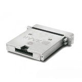Xaar 501 GS8 U Printhead - XP50100001