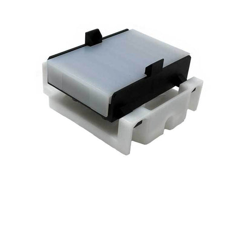 Epson F2000/F2100 Capping Top - www.allprintheads.com