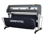 "Graphtec CE7000-130 51"" Desktop Vinyl Cutter and Plotter - www.allprintheads.com"