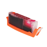 Compatible Edible Ink for Canon PIXMA CLI-226 - www.allprintheads.com