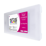 Replacement Cartridge for Fuji Dry Lab 500 mL - www.allprintheads.com