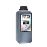 Compatible Dye Sublimation Ink 1 Liter Bottle Epson, Mimaki, Mutoh, Roland - www.allprintheads.com