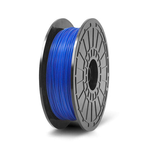 FLASHFORGE ABS FILAMENT FOR DREAMER AND INVENTOR - www.allprintheads.com