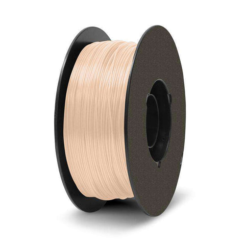FLASHFORGE ABS FILAMENT FOR CREATOR SERIES AND GUIDER II