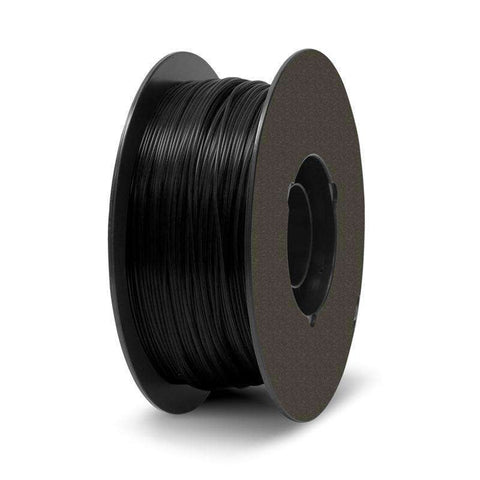 Flashforge PLA Filament. Creator Series and Guider II - www.allprintheads.com