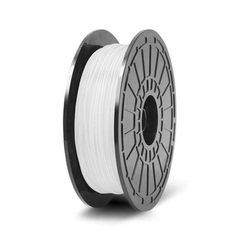 FLASHFORGE PLA FILAMENT FOR FINDER/DREAMER AND INVENTOR SERIES MODELS