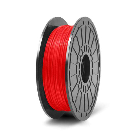 Flashforge PLA Filament. Finder/Dreamer/Inventor Series - www.allprintheads.com