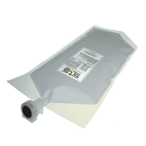 Replacement Bag for Brother GT-5 and GT-7 Direct to Garment 500 mL - www.allprintheads.com
