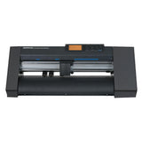 "Graphtec CE7000-40 15"" Desktop Vinyl Cutter and Plotter - www.allprintheads.com"