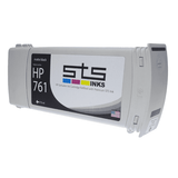 Replacement Cartridge for HP761 400 mL CM994A - www.allprintheads.com