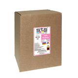 Compatible Bag for Hewlett Packard HP FB250 Scitex UV - www.allprintheads.com