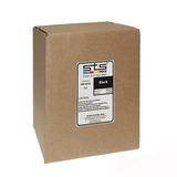 Replacement Bag for Hewlett Packard HP610 Latex  CN670A - www.allprintheads.com