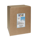 Compatible Bag for Hewlett Packard HP 871 Latex G0Y79B - www.allprintheads.com