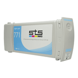 Compatible Cartridge for HP771  CE039A  B6Y17A - www.allprintheads.com