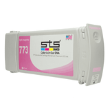 Compatible Cartridge for HP773 C1Q42A - www.allprintheads.com