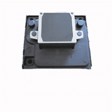 High Quality New Original Print head Compatible For HP T120 T520 C1Q10A 711 Designjet Printer Head - www.allprintheads.com