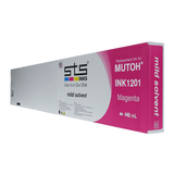 Replacement Cartridge for Mutoh Mild-Solvent  RJ80MSU-44 - www.allprintheads.com