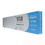Compatible Cartridge for Mimaki LF-200 UV Cure  SPC-0591 - www.allprintheads.com