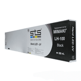 Compatible Cartridge for Mimaki LH-100 UV Cure - www.allprintheads.com