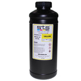 Compatible Cartridge for Mimaki LH-100 UV Cure 1 liter - www.allprintheads.com