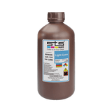 Replacement Ink for Mimaki LUS-120 UV Curable 1 Liter - www.allprintheads.com
