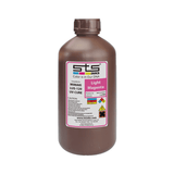 Compatible Ink for Mimaki LUS-120 UV Curable 1 Liter - www.allprintheads.com