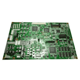 HP DJ-9000 Main Board - Q6665-60018 - www.allprintheads.com