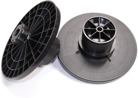 Graphtec media flange kit for FC Series (OPH-A21) - www.allprintheads.com