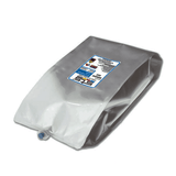 Replacement Ink Bag for Mimaki ES3 2 Liter