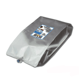 Compatible Ink Bag for Mimaki ES3 2 Liter - www.allprintheads.com